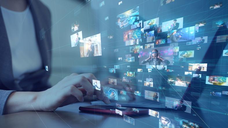 MSP e sicurezza informatica